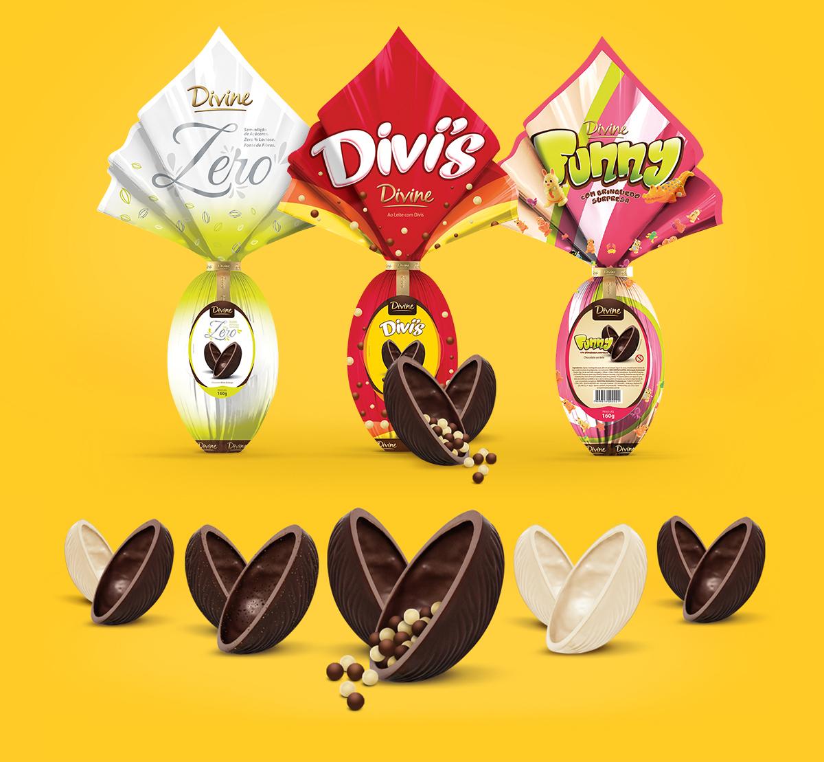 Agncia---Toyz---Propaganda---Publicidade---Divine---Chocolates---Redesign_1200