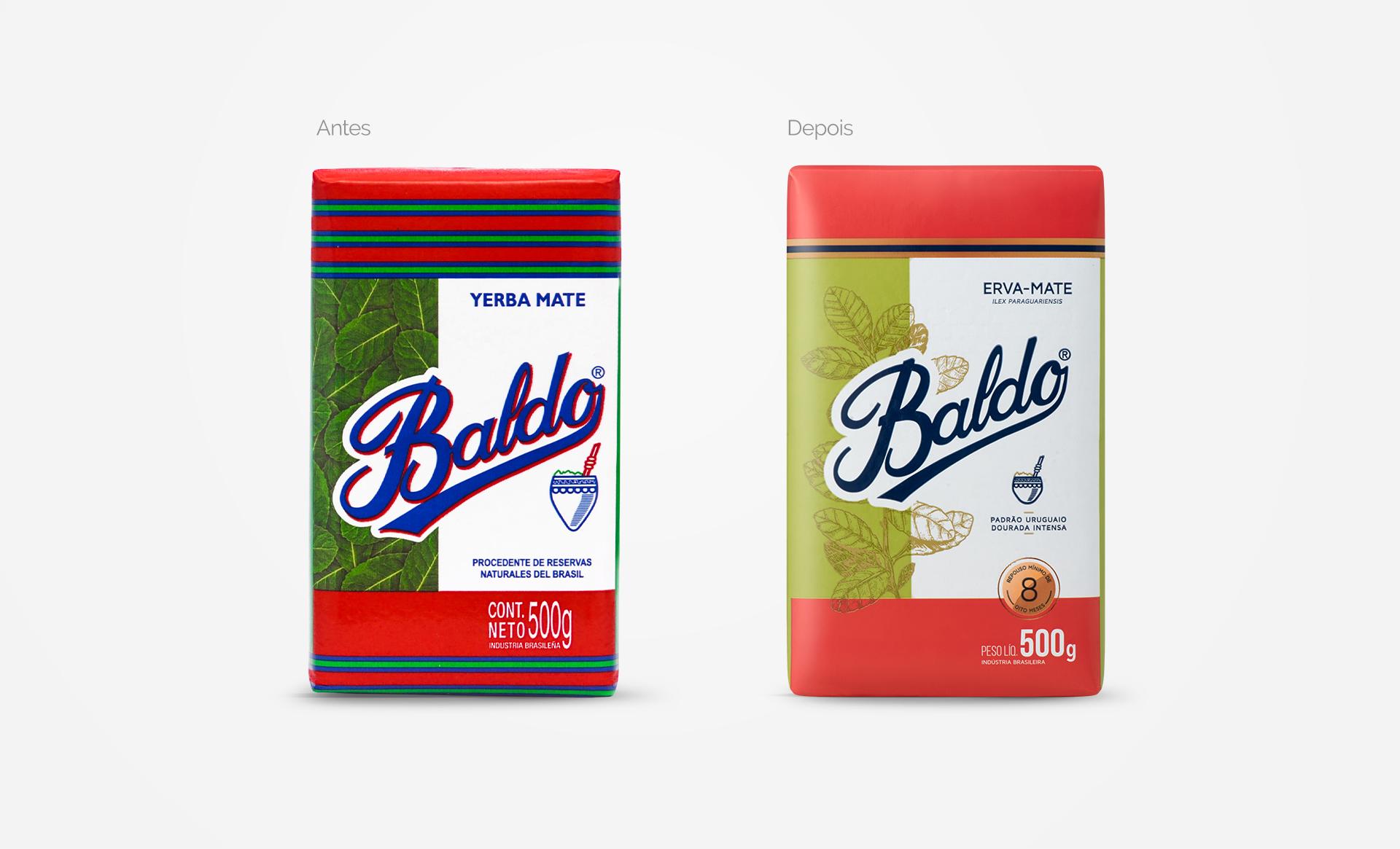 Baldo-embalagem-erva-mate-propaganda-design-redesign-pack-package-agencia-publicidade-marketing-baldo-ervateira-melhor-brasil-uruguai