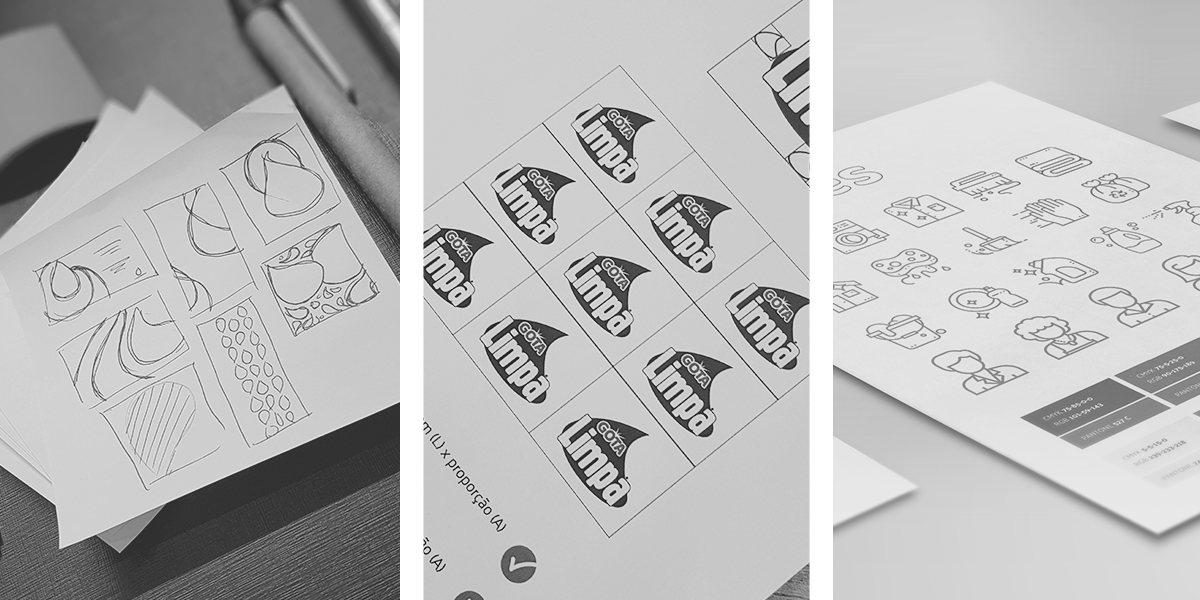 Gota-Limpa-toyz-identidade-visual-making-of-branding-brandbook-icones-grafismos-design