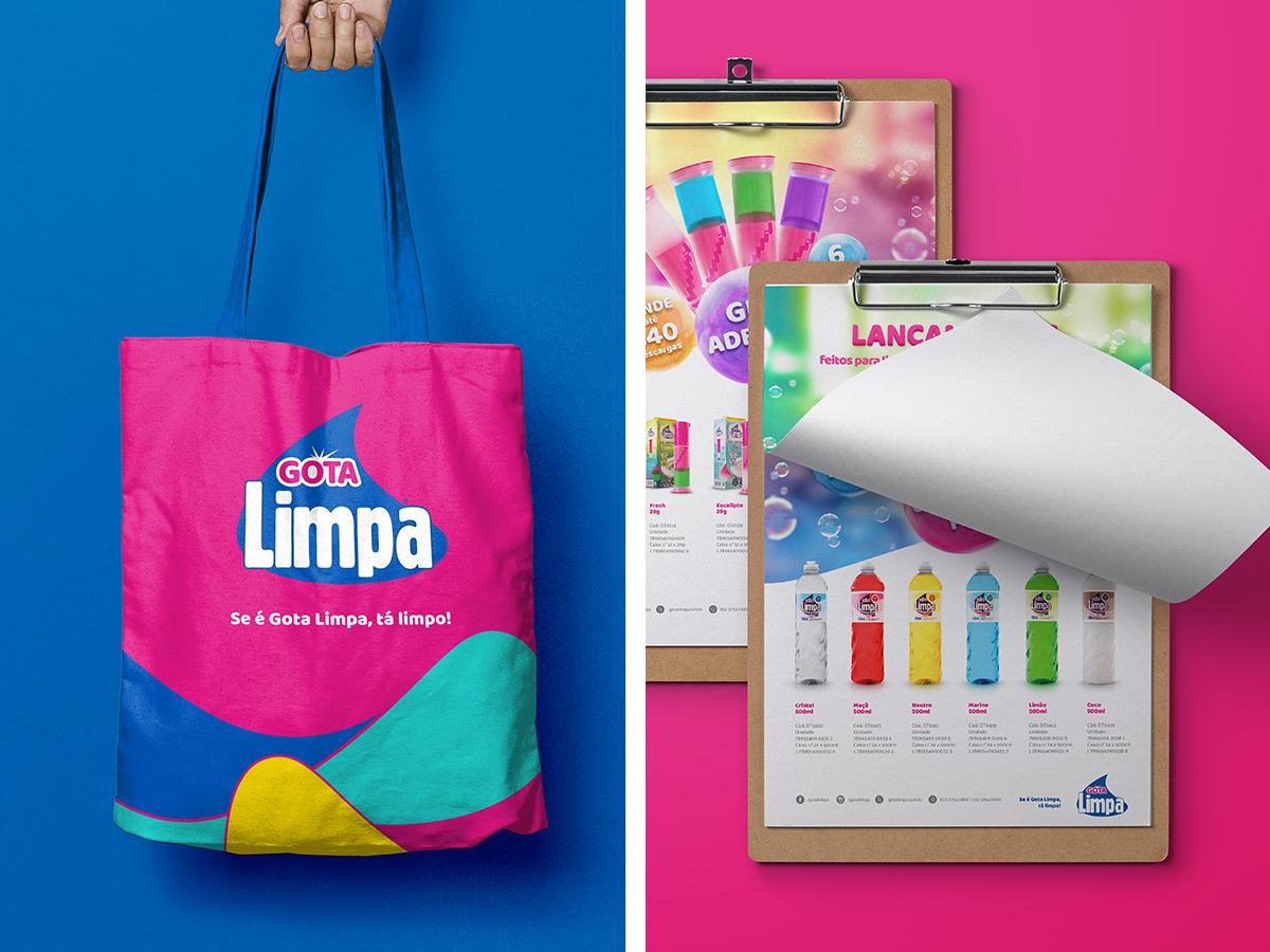 Gota-Limpa-toyz-propaganda-miv-identidade-visual-exemplo-melhor-branding
