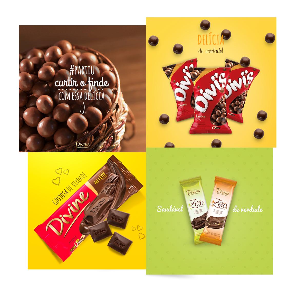 Toyz-Divine-Publicidade--Chocolate-de-Verdade_1200