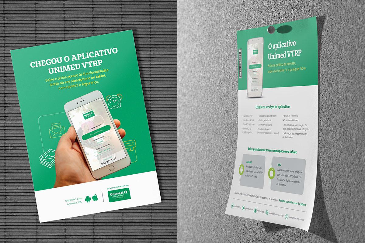 Unimed-Toyz-aplicativo-layout-campanha-novo-app-agencia-comunicação-smartphone