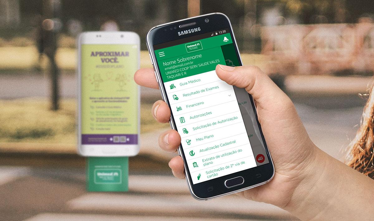 Unimed-Toyz-aplicativo-layout-campanha-novo-app