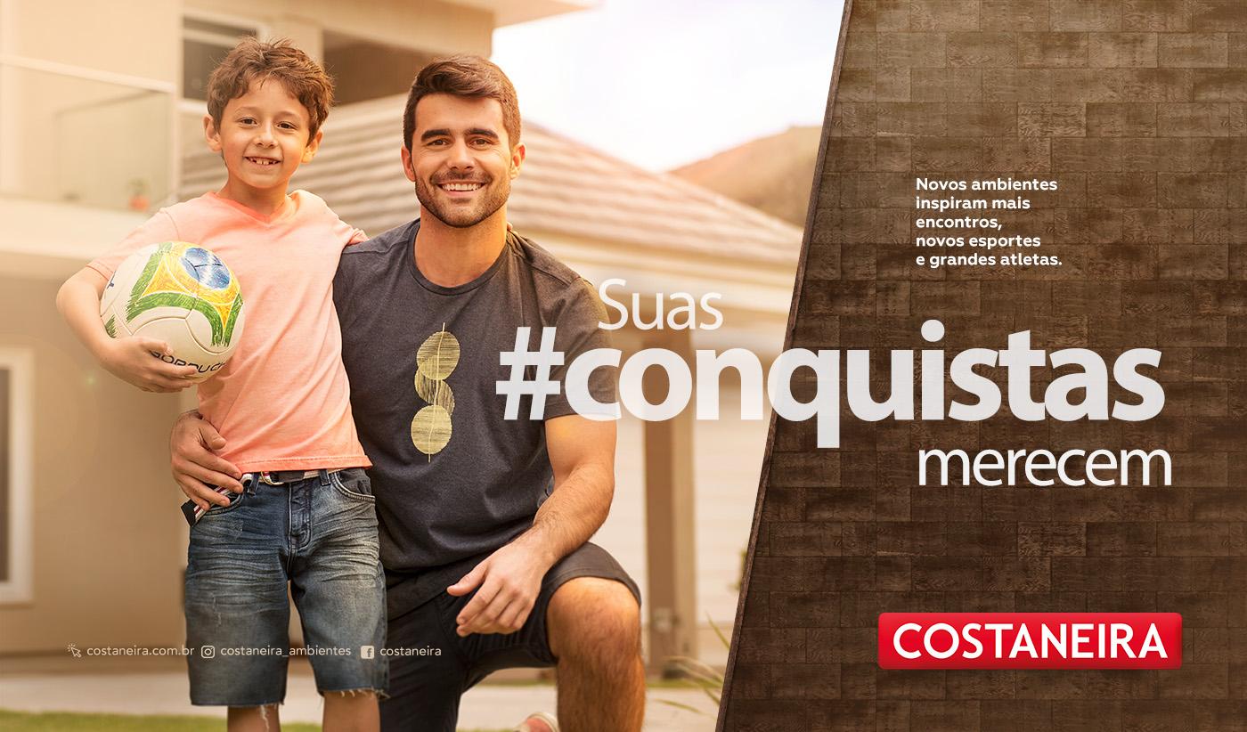 agencia brasil publicidade propaganda