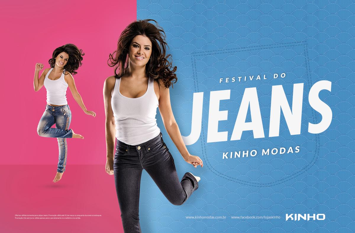 anúncio-jeans-propaganda-melhor-midia-facebook-publicidade-agencia-toyz-1