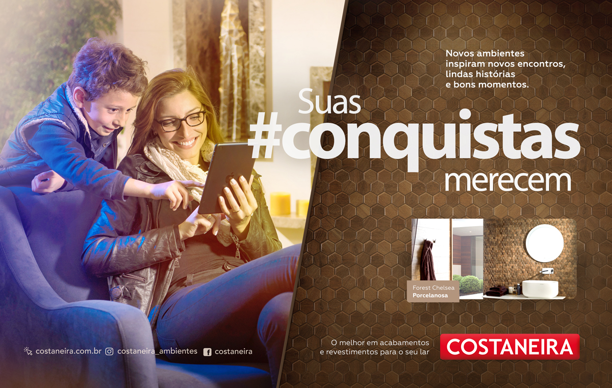 anuncio costaneira agencia publicidade producao fotos acabamentos revestimentos toyz irul