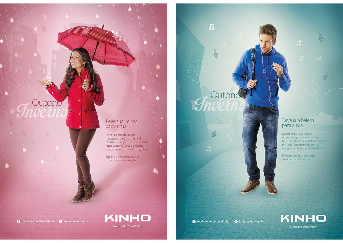 anuncio inverno outono moda toyz agencia inspirar marketing rs