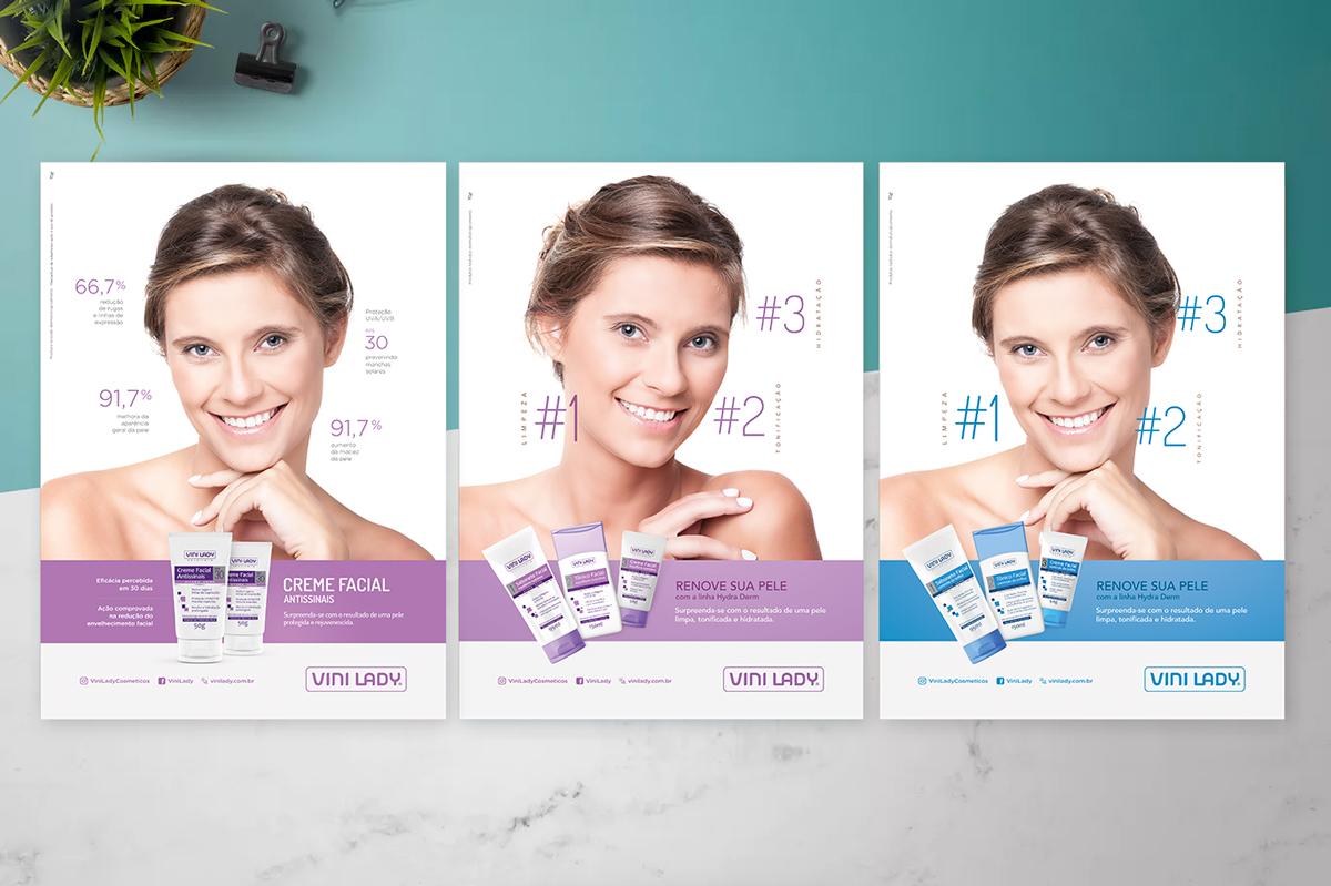 anuncio-toyz-agencia-propaganda-vini-lady-cosmeticos-campanha-propaganda-marketing-1-1
