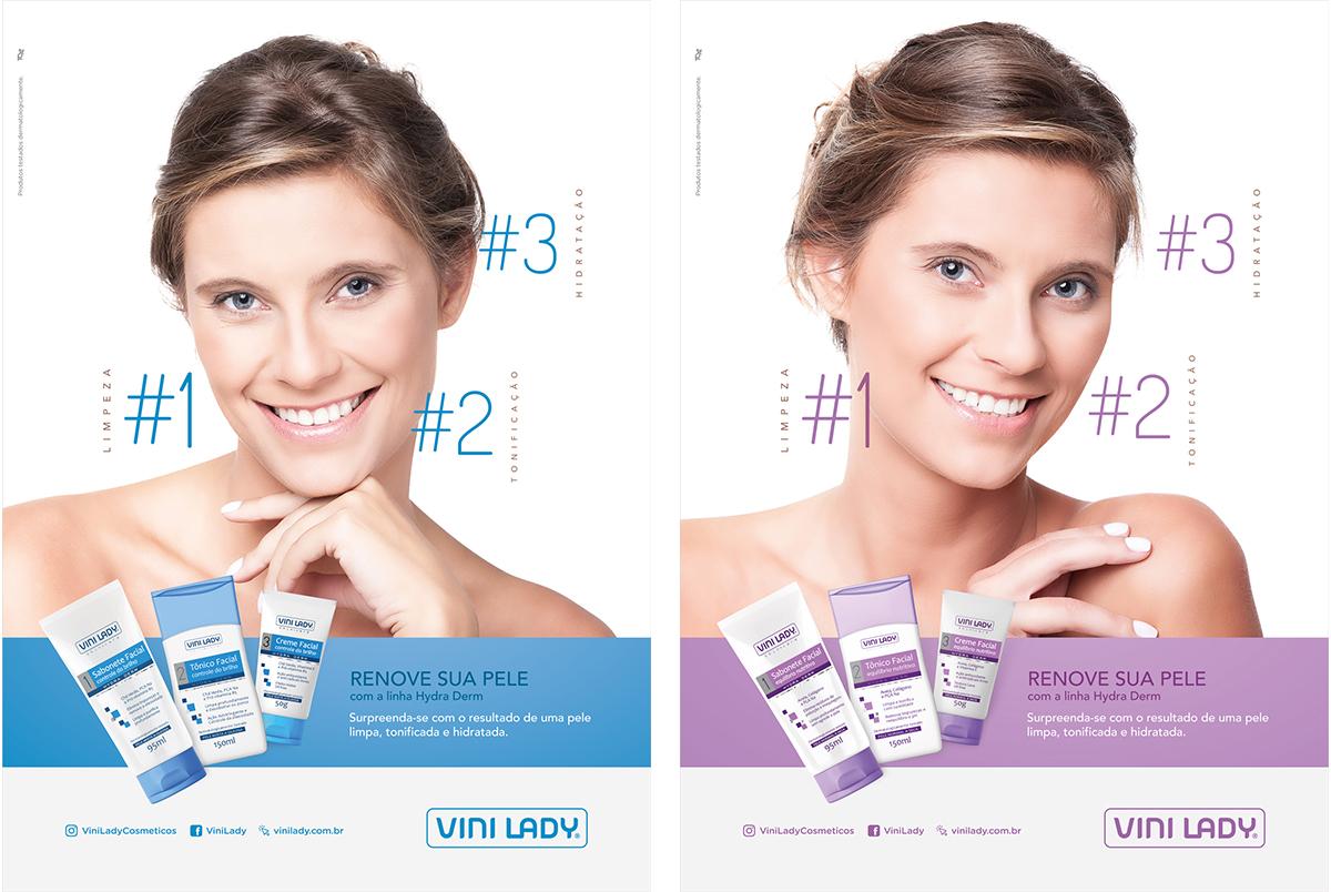 anuncio-toyz-agencia-propaganda-vini-lady-cosmeticos-campanha-propaganda-marketing-