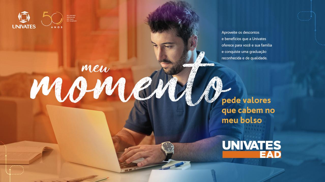 campanha digital agencia toyz propaganda univates publicidade marketing design fotos fotografia melhor universidade rio grande do sul brasil