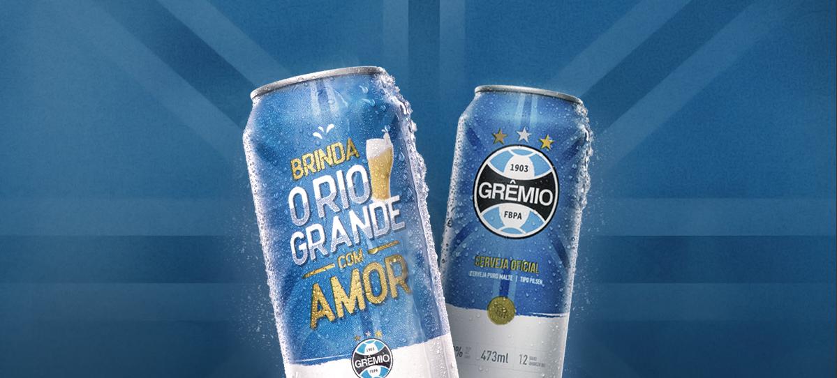 ceva-licenciada-gremio-tricolor-agencia-toyz-propaganda-brinda-o-rio-grande-com-amor-cerveja-rs-rio-grande-do-sul-bom-retiro-agencia-encantado-brasil agencia