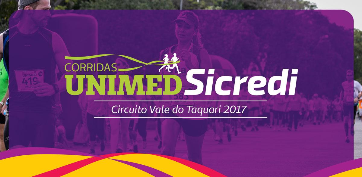 corridas-unimed-sicredi-caminhada-campanha-agencia