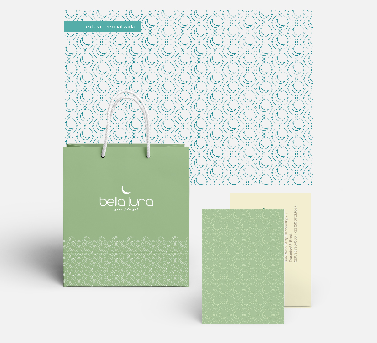 criacao-branding-material-bella-luna-toyz-propaganda_1200