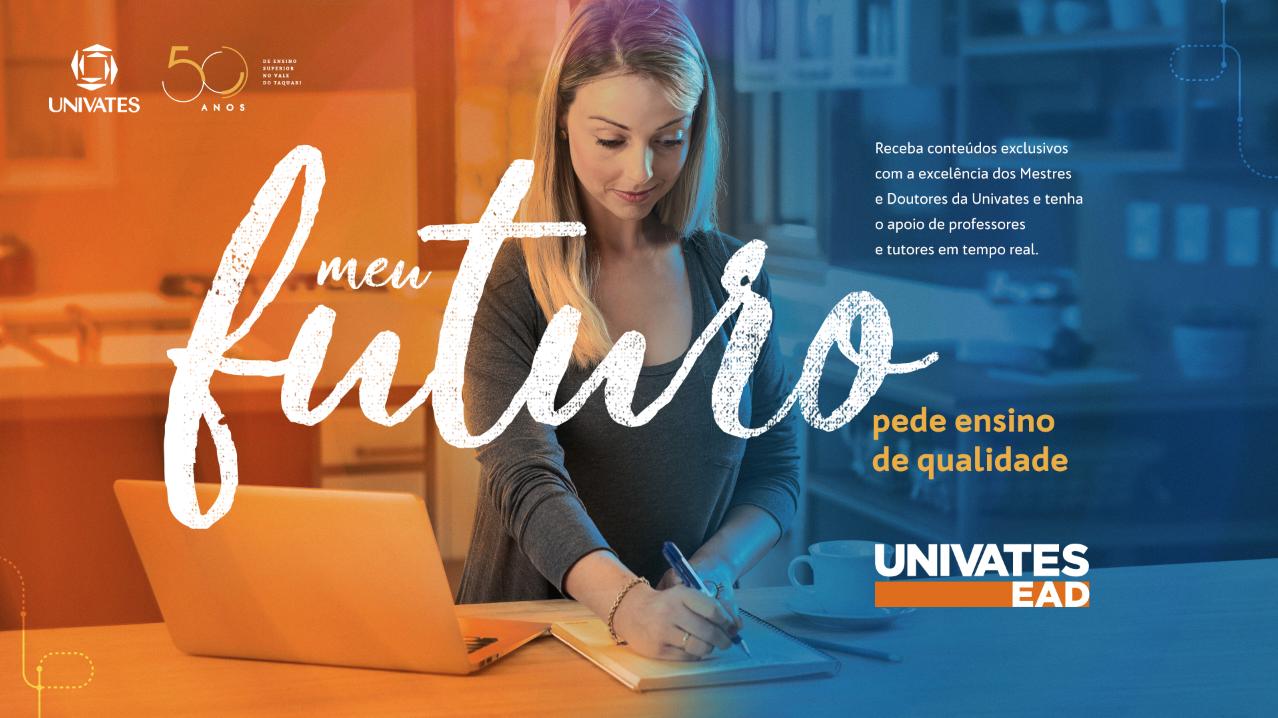 design grafico agencia toyz publicidade propaganda univates universidade vale do taquari agencia marketing campanha ead
