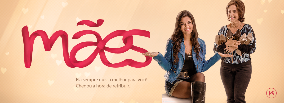 dia-das-maes-publicidade-campanha-marketing-agencia-toyz-brasil-moda-fashion-melhor