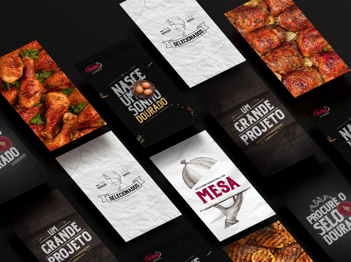 digital-hotsite-dalia-agencia-toyz-propaganda-publicidade-marketing-alimentos-dalia-frangos-campanha-ok