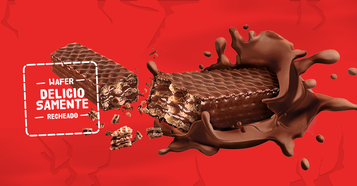 divine chocolate publicidade propaganda conceito toyz agencia rs
