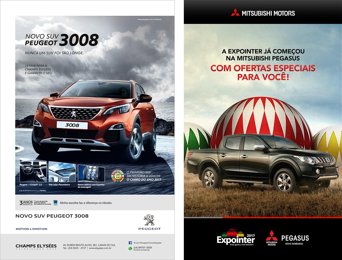 expointer-anuncio-mitsubishi-2-rio-grande-do-sul-agencia-publicidade-toyz-propaganda-marketing-anuncio-premio-
