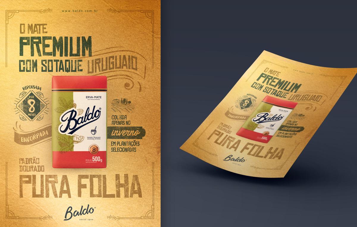 flyer-mate-premium-uruguai-brasil-toyz-agencia-publicidade-pura-folha-baldo-padrao-150x96 s