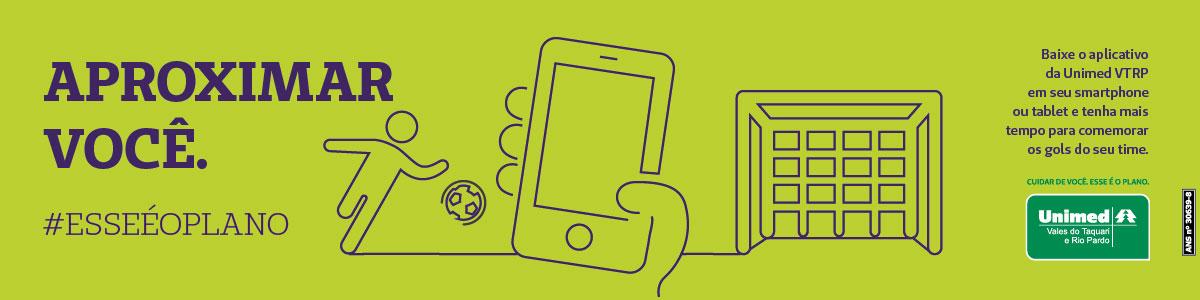 futebol-unimed-anuncio-aplicativo-agencia