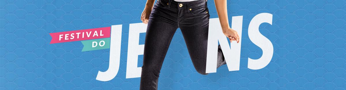 jeans-agencia-ideia-moda-toyz-propaganda-marketing-publicidade
