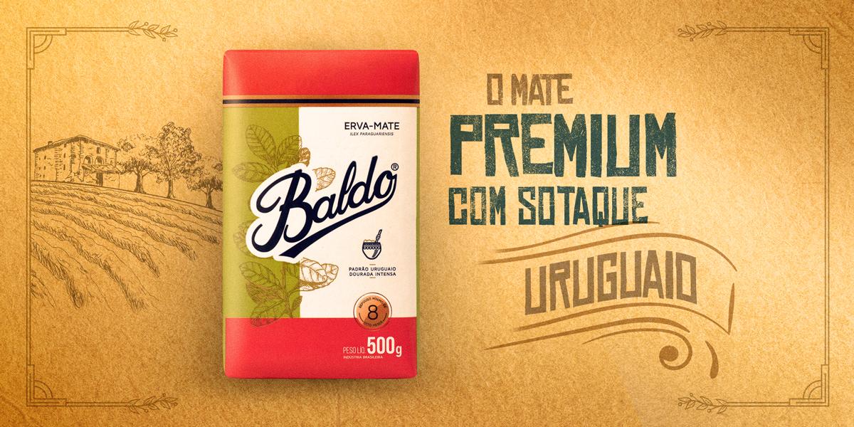layout-erva-mate-uruguai-toyz-propaganda-divulgacao-mate-erva-baldo-encantado-outdoor-litoral-marketing-agencia 2