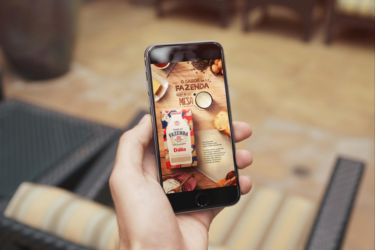 leite-propaganda-digital-design-diferente-referencia-inspiracao-dalia-toyz-propanganda