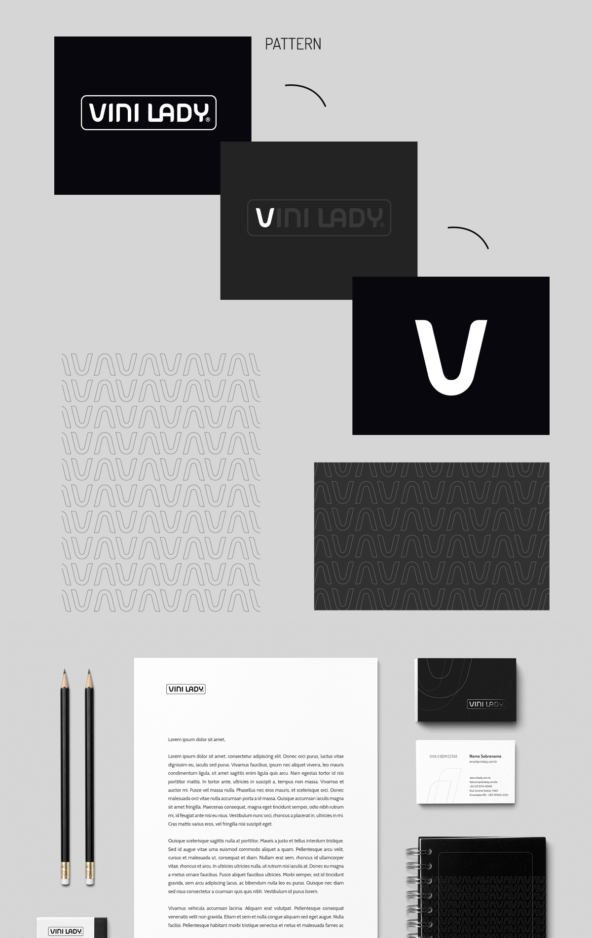 manual-padrao-identidade-visual-agencia-criacao-toyz-vini-lady pattern