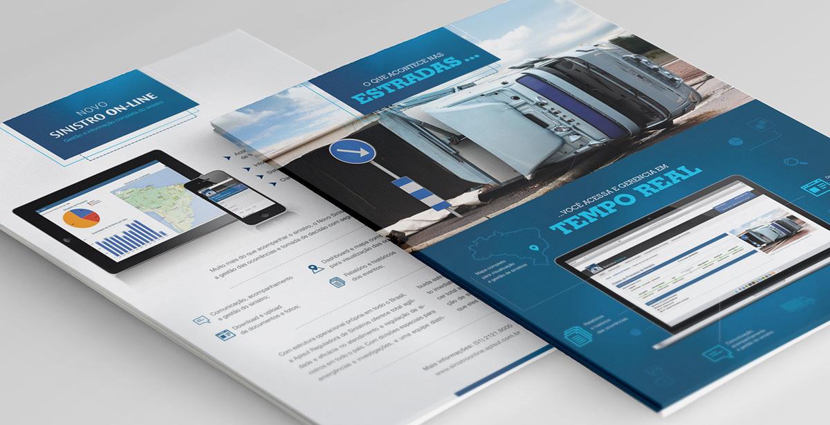 materiais graficos agencia publicidade arte toyz propaganda publicidade