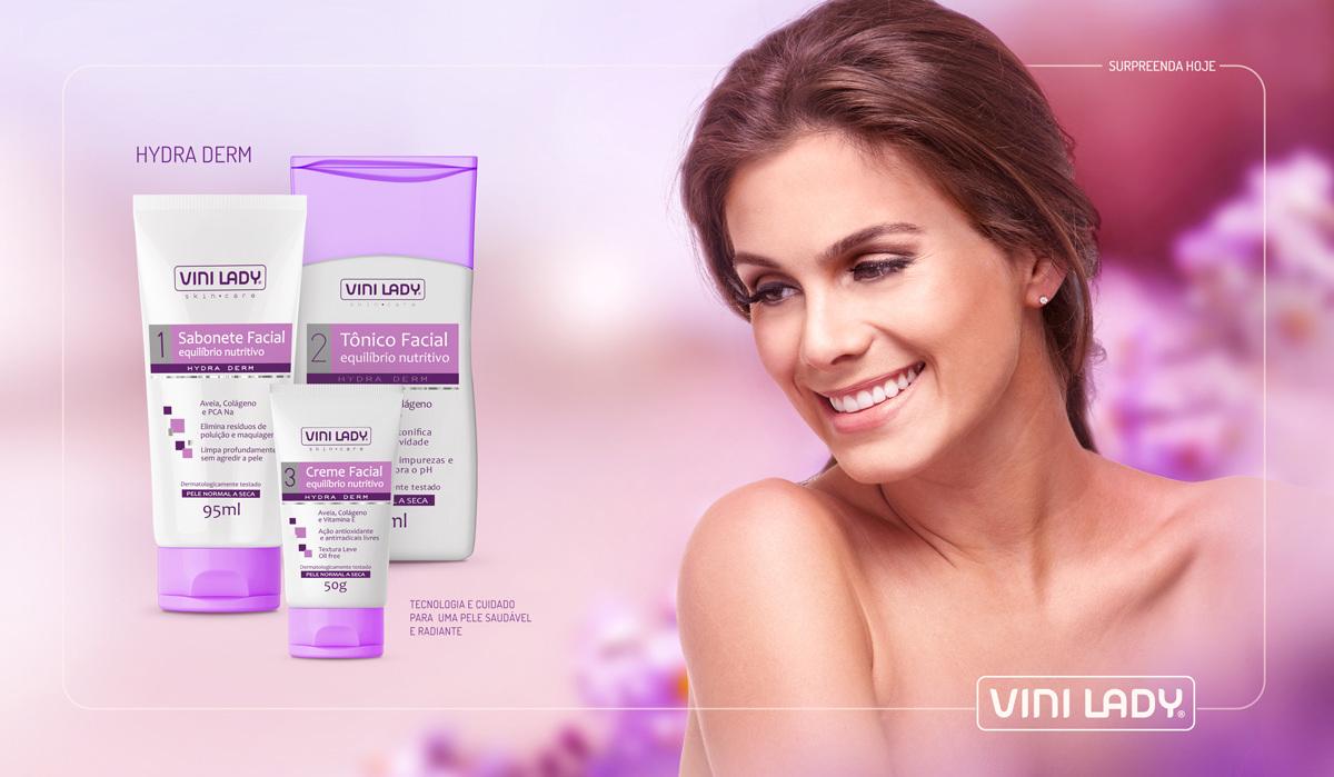 miss brasil agencia publicidade creme facial propaganda toyz