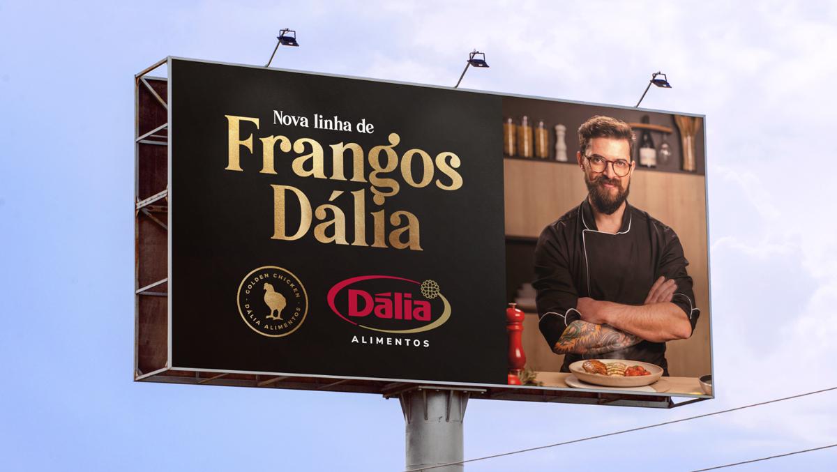 outdoor-br-agencia-publicidade-campanha-publicitaria-dalia-frangos-alimentos-rs-rio-grande-do-sul-mkt-billboard-encantado-lajeado-porto-alegre-foto-design-ok
