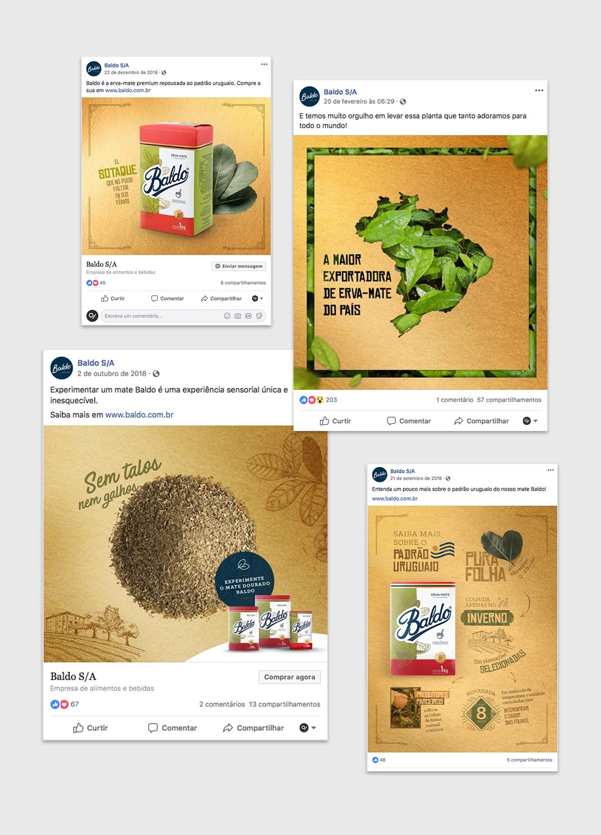 posts-redes-sociais-agencia-toyz-baldo-maior-exportadora-de-erva-do-pais-brasil-uruguai-agencia-propaganda-redes-sociais-