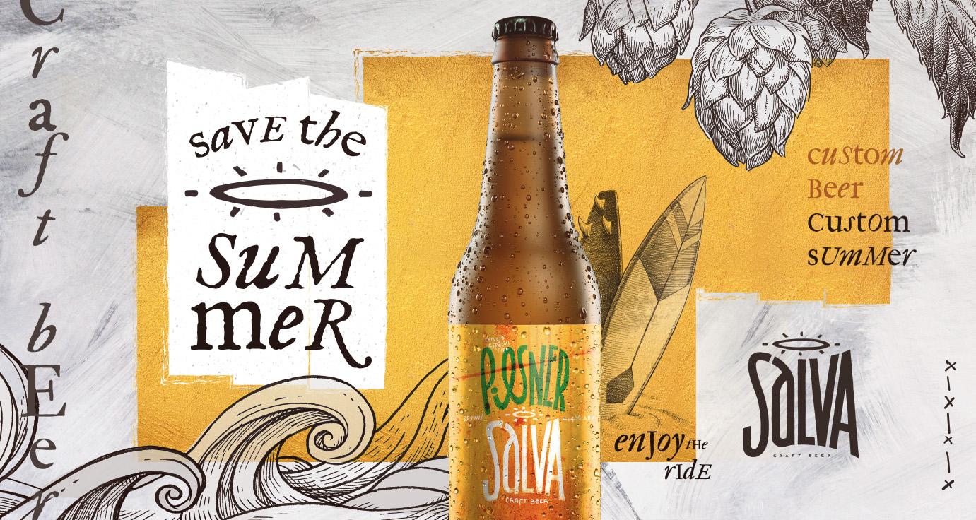 save-the-summer- outdoor verao praia litoral agencia toyz publicidade propaganda cerveja salva melhor pilsen s copy