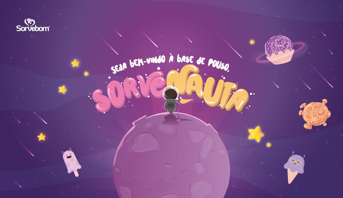 sorvenautas-toyz-agencia-design-publicidade-marketing-sorvete-estelar-sorvebom-melhor-sorvete-brasil-