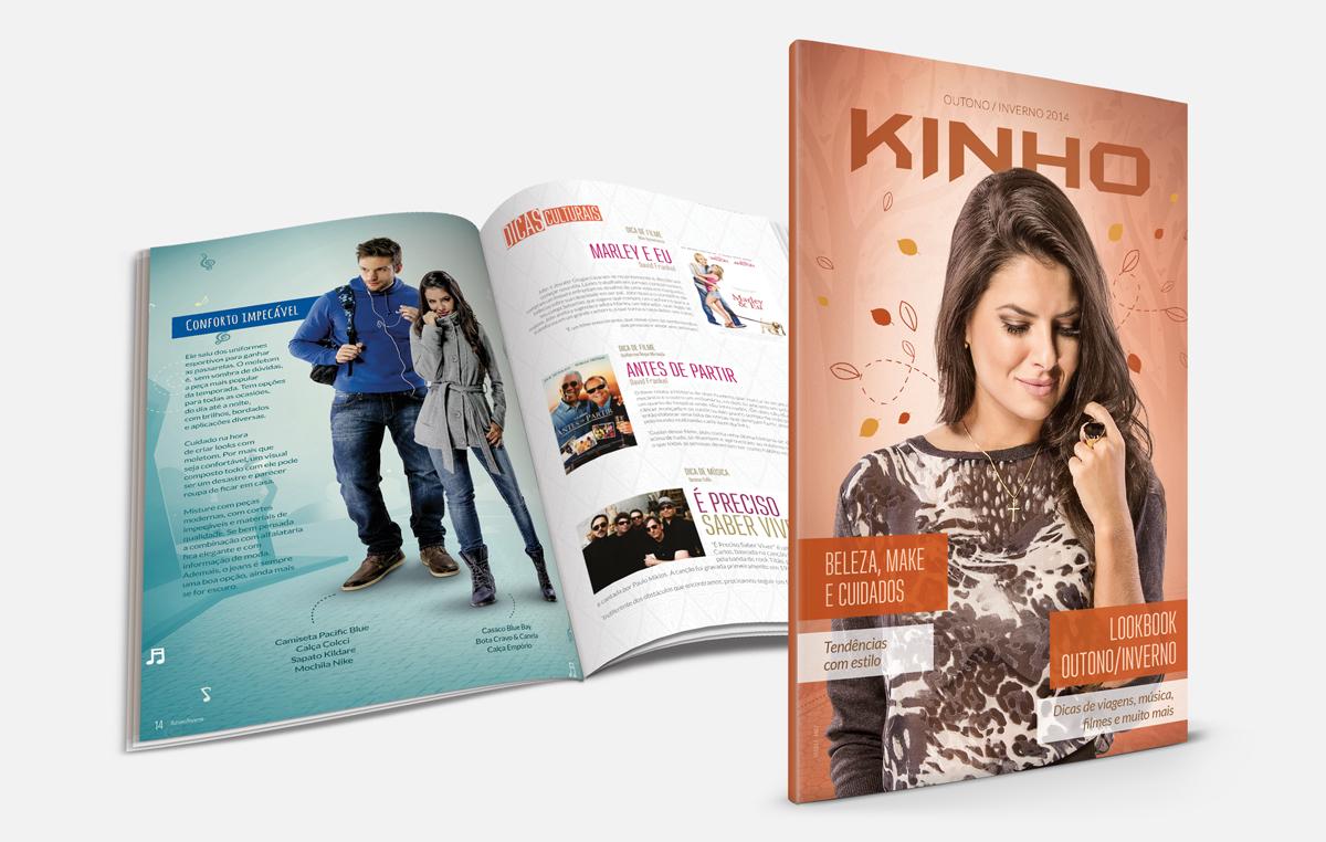 toyz agencia revista moda modas lojas propaganda marketing facebook t