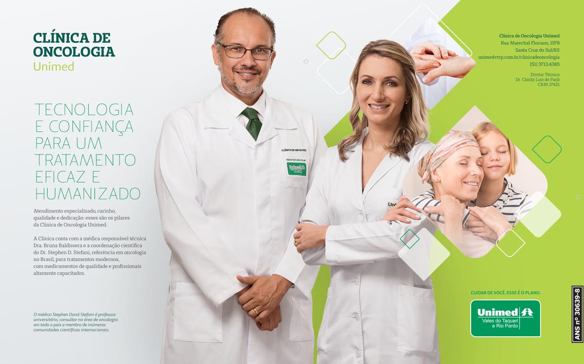 unimed-anuncio-oncologia-cancer-propaganda-toyz
