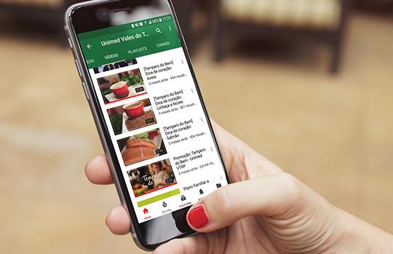 unimed-toyz-agencia-diadocliente-sorteio-promocao-marketing-digital-redes-sociais