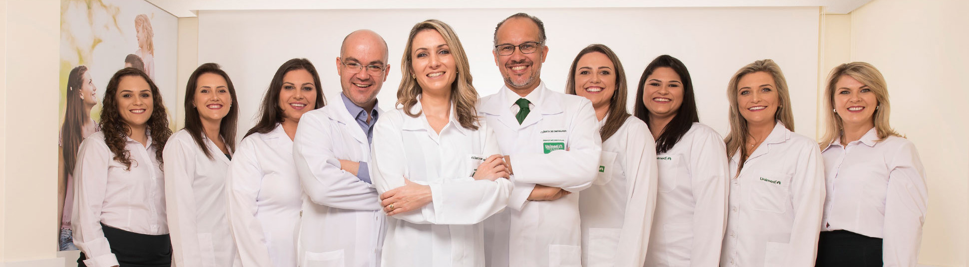 unimed-toyz-campanha-oncologia-cancer